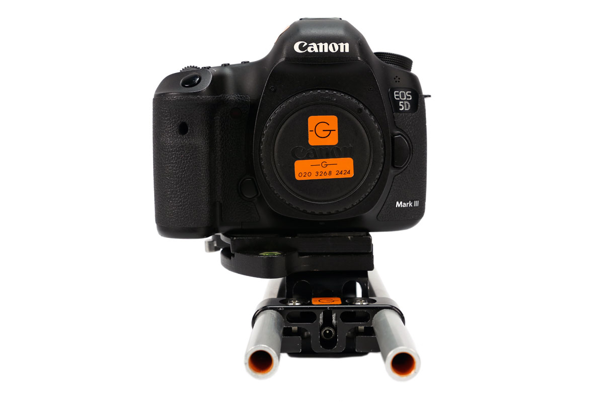 canon 5d mark ii service manual