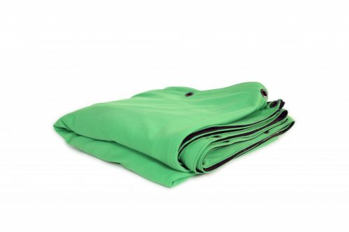 GREEN-SCREEN-CLOTH-1024x682
