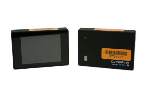 Go-Pro-Touchscreen-and-Battery1