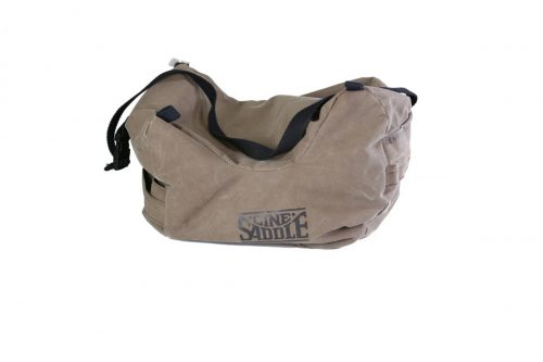 CINEKINETIC-LARGE-SADDLE-BAG