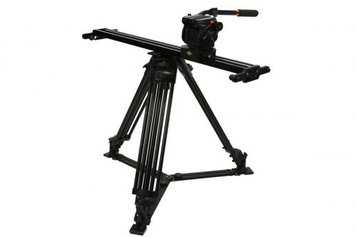 CINEVATE-ATLAS-10-1MTR-SLIDER