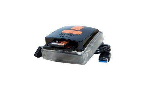 LEXAR-USB3-CARD-READER2