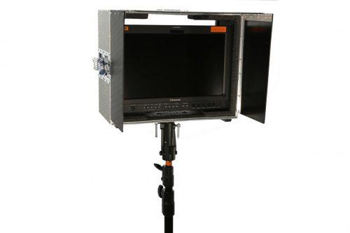 PANSONIC-BT-LH1760-MONITOR5