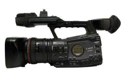 XF305