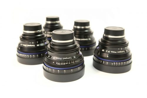 ZEISS-CP.2-LENS-SET