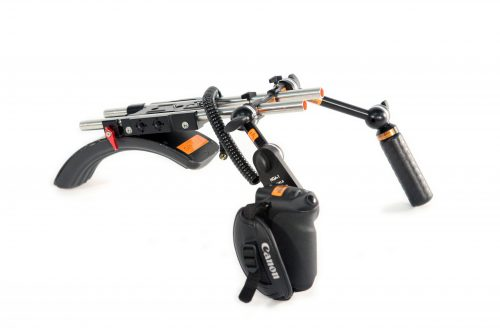 c300-shoulder-rig