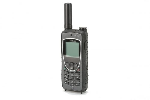 iridium-satellite-phone
