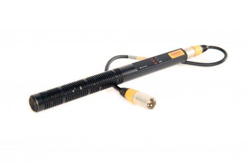 mkh60-mic