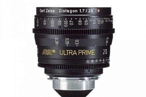 Ultra_Prime_20mm