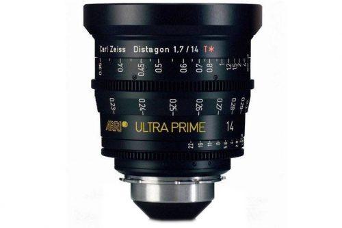 arri-ultra-prime-14mm