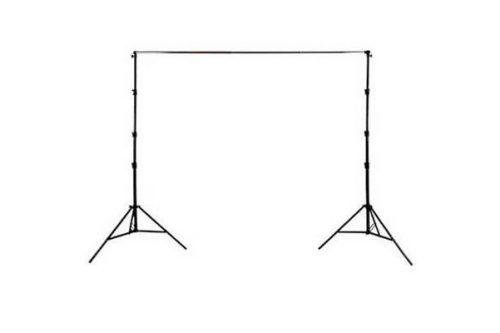 lastolite frame