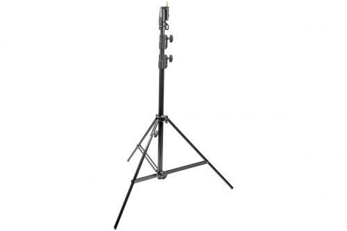 manfrotto pup stand