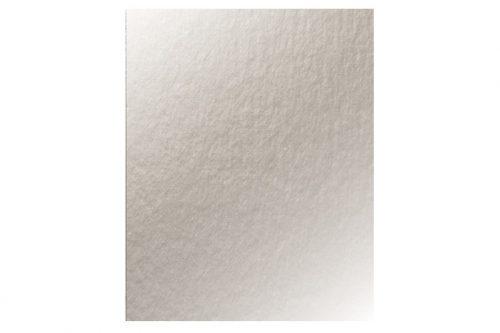 silver core board