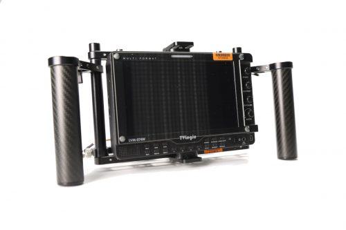 woodencamera monitor