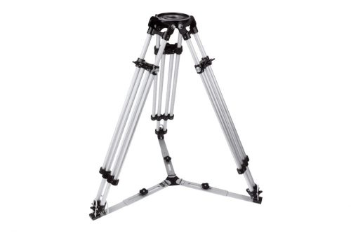 rb-10001-heavy-duty-tripod_v1.large